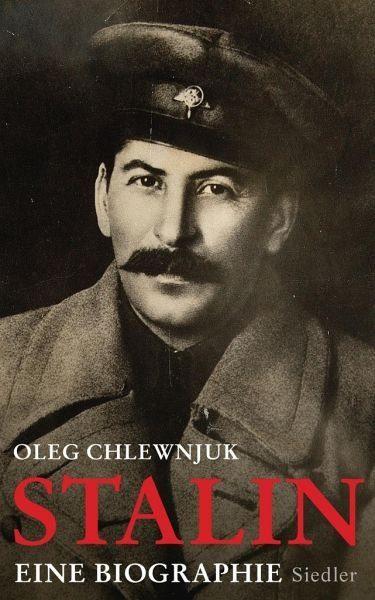 Gebundenes Buch »Stalin«
