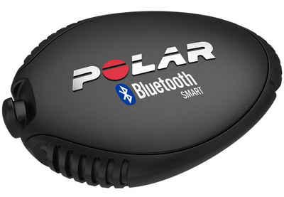 Polar Accessoires, »Laufsensor Bluetooth Smart« Sale Angebote Briesen