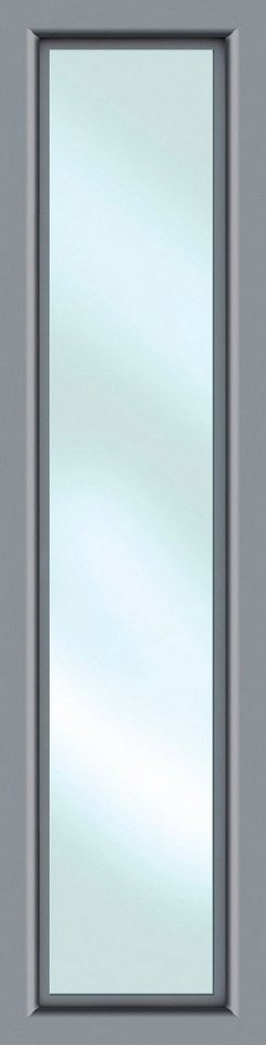 Seitenteile »S01« in grau