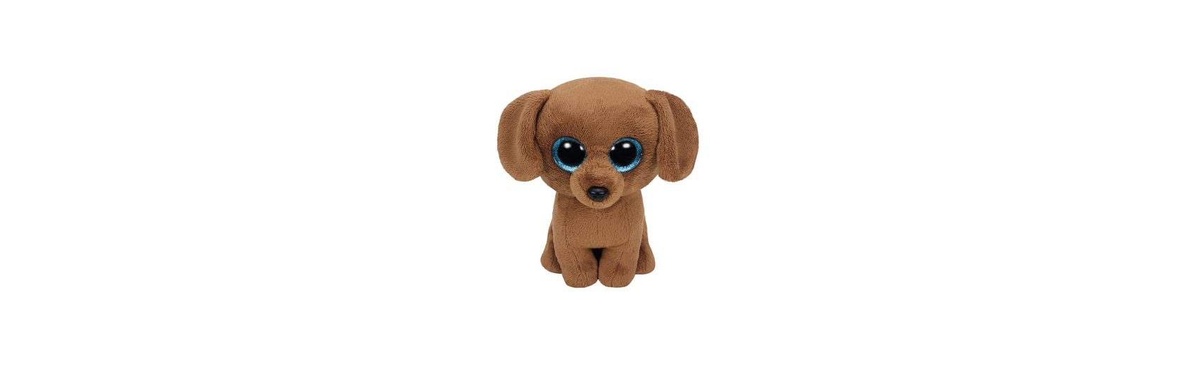 Ty Beanie Boo 15 cm Dachshund Dougie