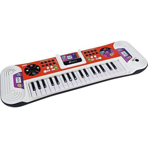 SIMBA MMW I-Keyboard