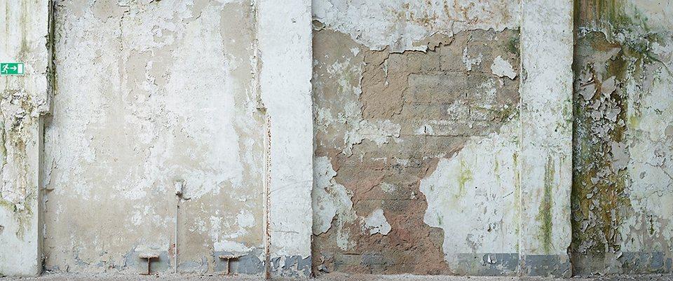 fototapete architects paper beton fototapete 600 cm x 250 cm betonwand online kaufen otto. Black Bedroom Furniture Sets. Home Design Ideas