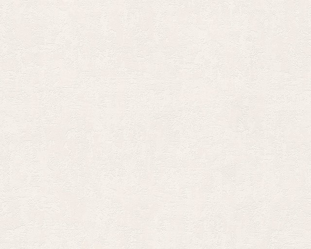 Livingwalls Vliestapete, Schöner Wohnen 7, weiß