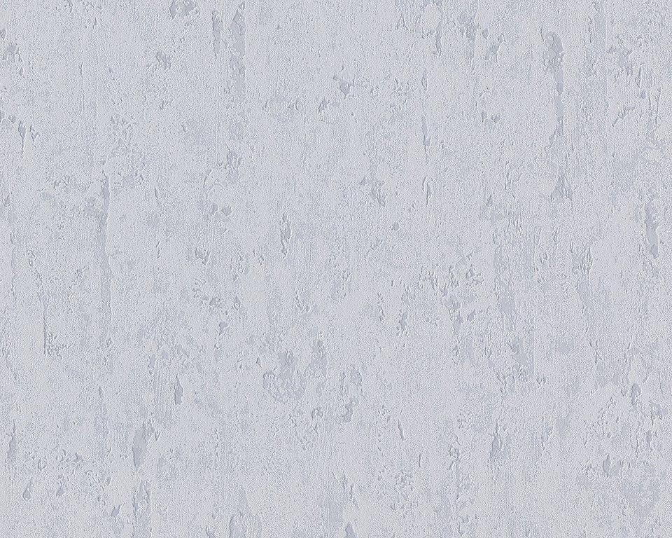 betontapete vliestapete architects paper abetontapetea beton tapete vlies