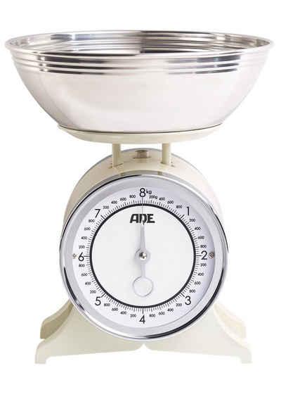 Retro-Küchenwaage online kaufen | OTTO | {Küchenwaagen 32}
