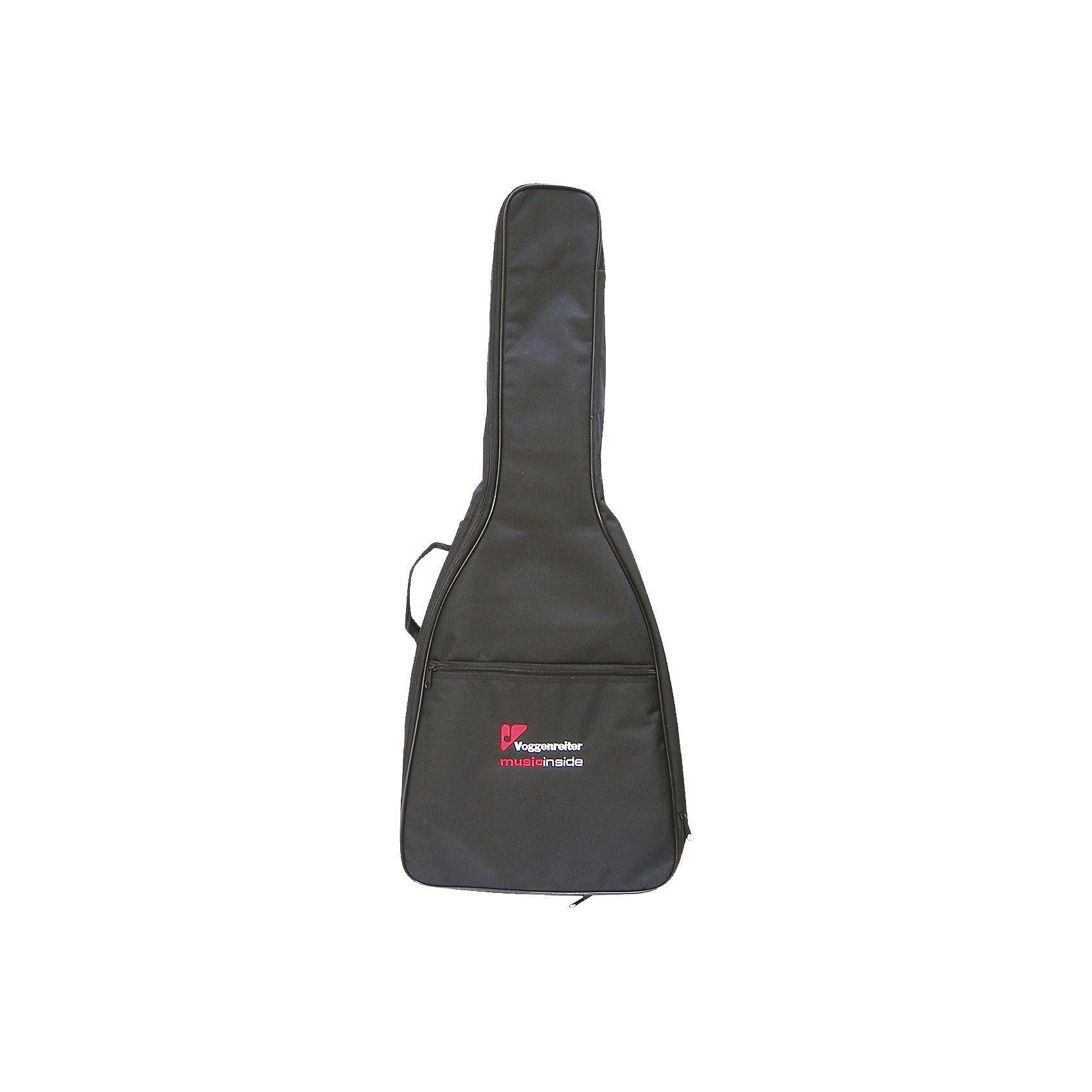 Voggenreiter Gitarrentasche Student