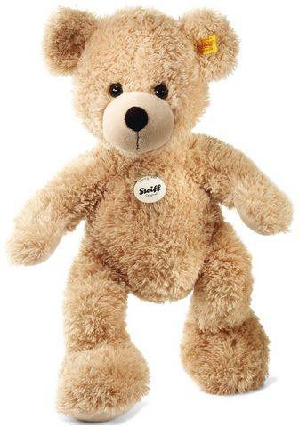 """Мягкая игрушка """"Fynn Teddybä..."""