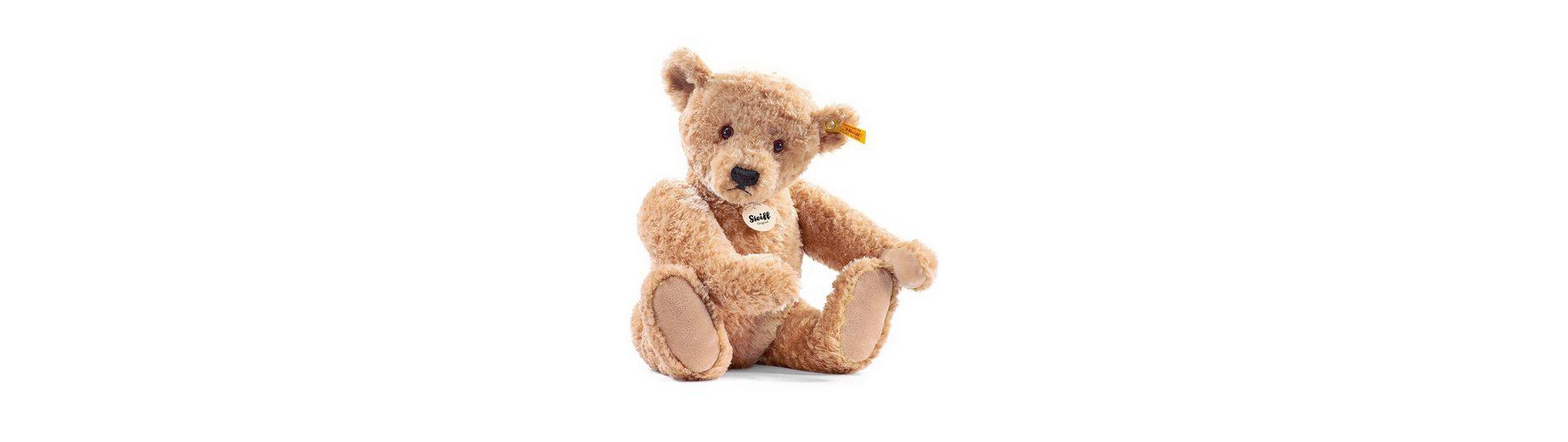 Steiff Plüschtier, »Elmar Teddybär«