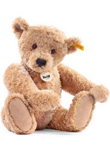Steiff Kuscheltier »Elmar Teddybär«