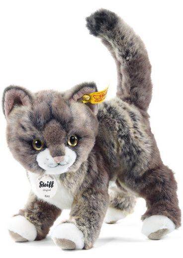 Steiff Kuscheltier »Kitty Katze«