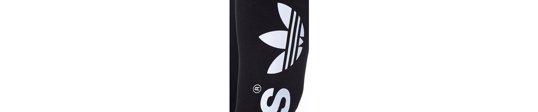 adidas Originals Leggings Spielraum Bestellen Größte Anbieter Günstig Kaufen Rabatte Aberdeen OMyYL