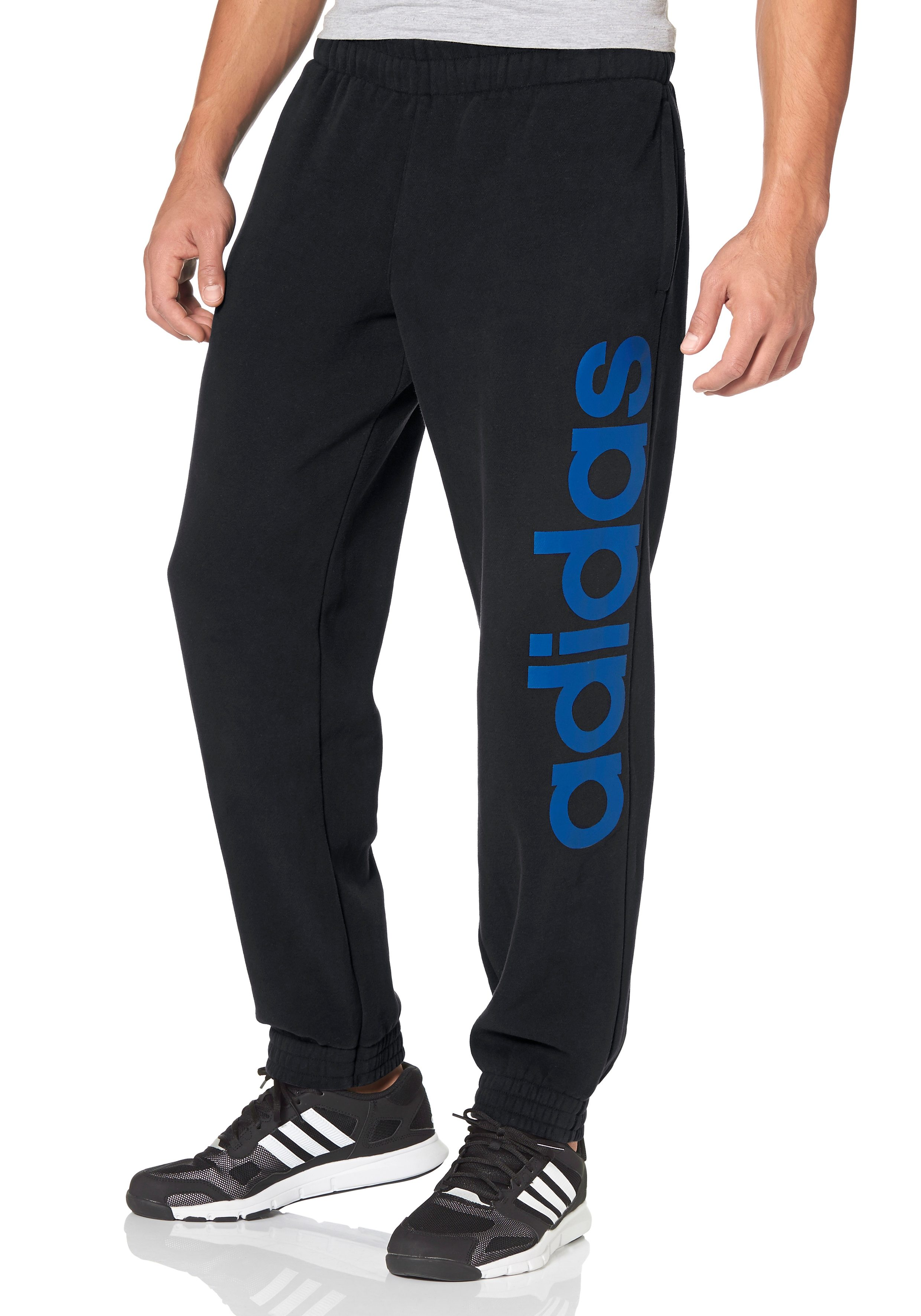 adidas Performance LINEAR PANT CH F Jogginghose