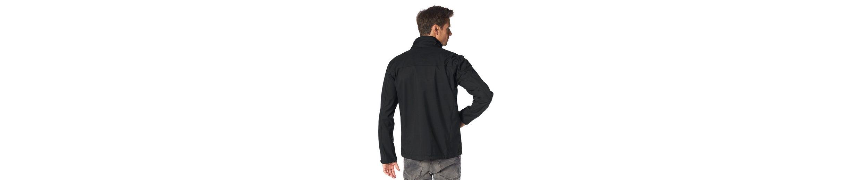 Rabatt Eastbay Günstig Kaufen Mode-Stil Polarino Softshelljacke Beliebt Zu Verkaufen Am Billigsten Freiheit Ausgezeichnet qFRHQomHe