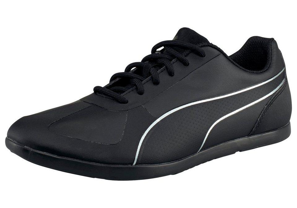 PUMA Modern Soleil SL Sneaker in Schwarz