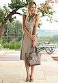 Lady Edelweiss Trachtentasche mit Hirschmotiv, Bild 4