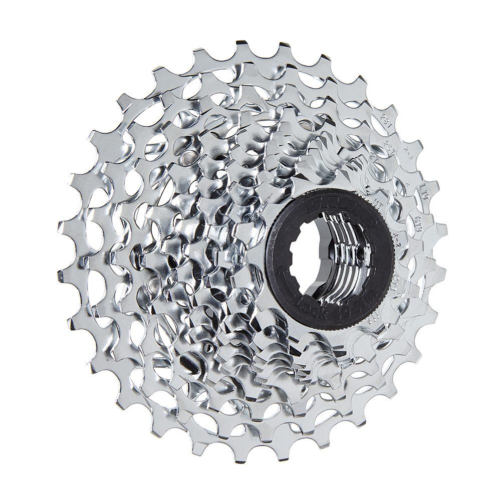 SRAM Fahrradkasetten »PG-1130 Kassette 11-fach«