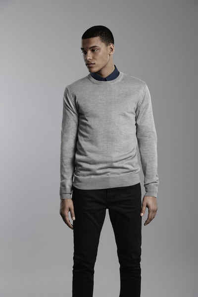 Casual Friday Pullover Sale Angebote