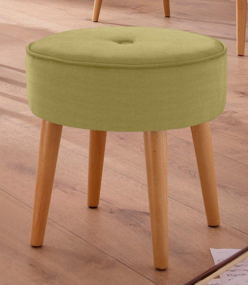 home affaire hocker online kaufen otto. Black Bedroom Furniture Sets. Home Design Ideas