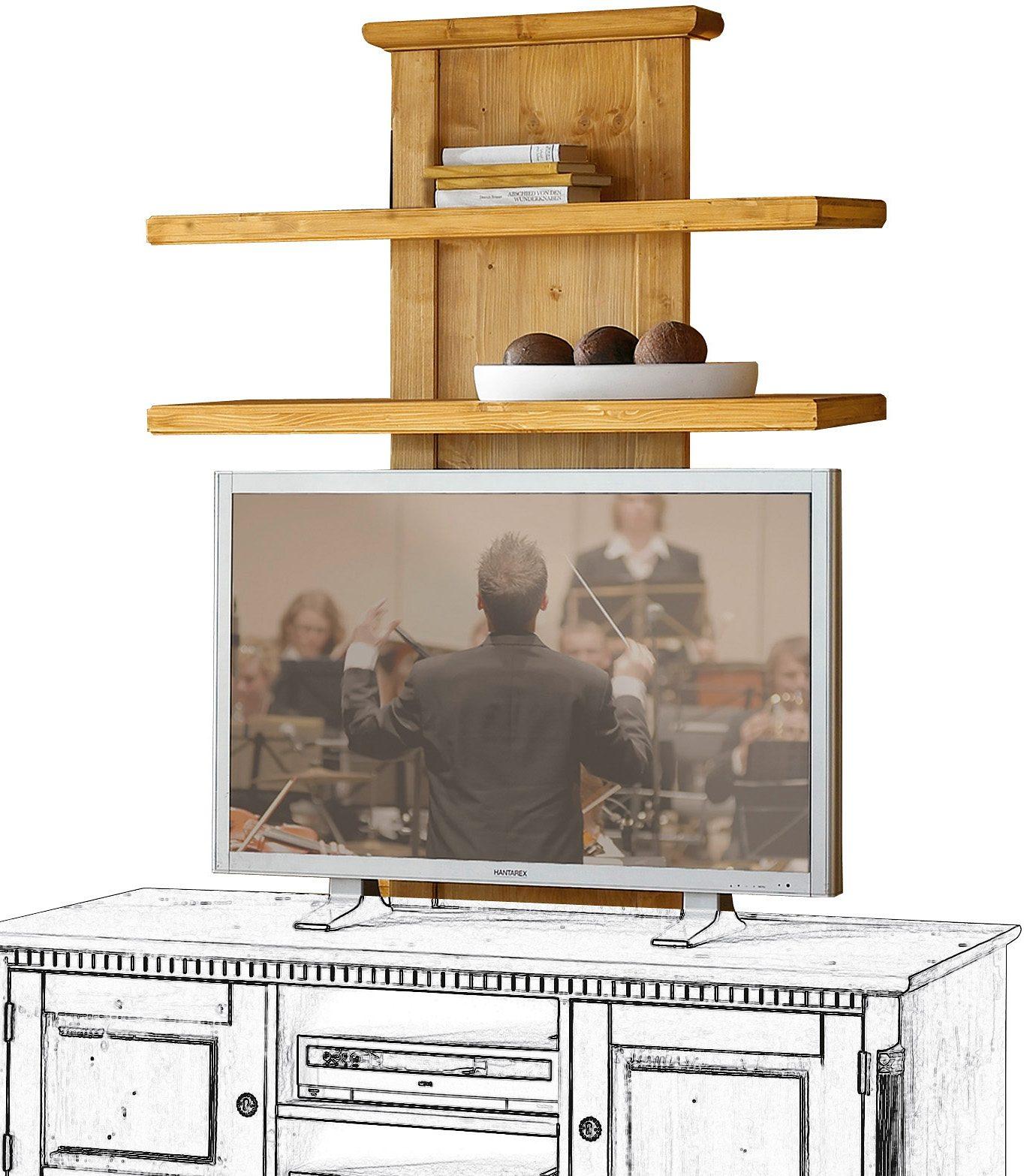 Favorit TV-Paneel »Cornwall«, Breite 110 cm