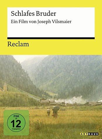DVD »Schlafes Bruder (Reclam Edition)«