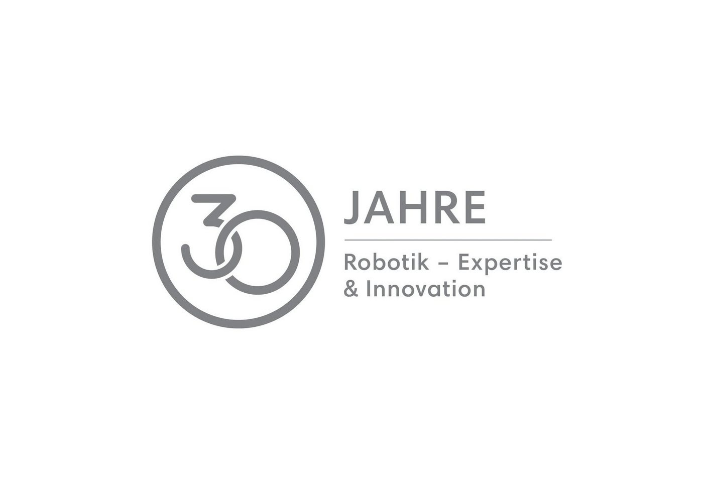 iRobot Saugroboter Roomba i7 (i7158), Kompatibel mit Sprachsteuerung