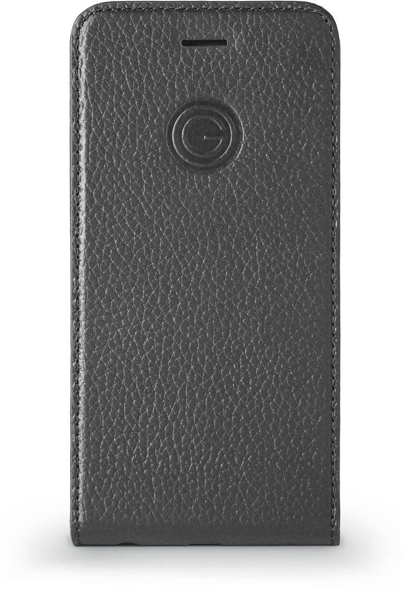 Galeli Handytasche »Flip Case CARL für iPhone 6/ 6S«