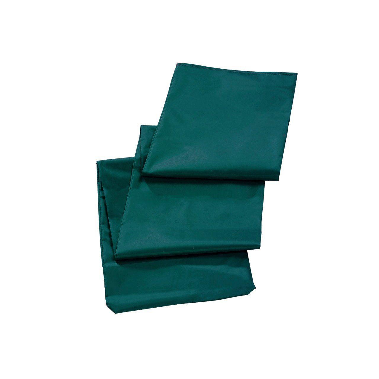 Schutzhülle »Wäscheschirm«