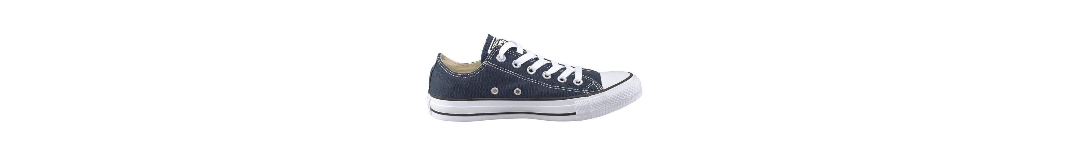 Converse Chuck Taylor All Star Core Ox Sneaker Klassische Online DQ0UlGDntz