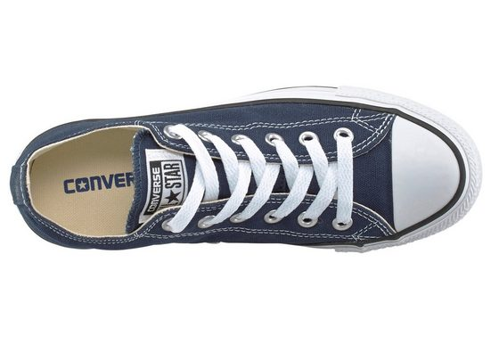 Converse Chuck Taylor All Star Core Ox Sneaker