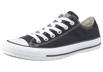 best service 67cc1 9ad7d Converse »Chuck Taylor All Star Core Ox« Sneaker