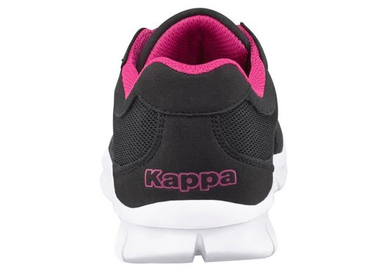 »wmns Rocket« Kappa »wmns Kappa Fitnessschuh 0fqEUgw