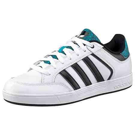 adidas Originals Sneaker »Varial Low«