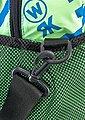 Reebok ONE SERIES WOMENS 31L GRAPHIC GRIP Sporttasche, Bild 5