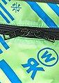 Reebok ONE SERIES WOMENS 31L GRAPHIC GRIP Sporttasche, Bild 6
