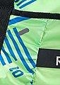 Reebok ONE SERIES WOMENS 31L GRAPHIC GRIP Sporttasche, Bild 7