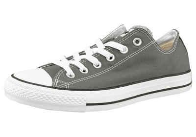eca81a2c25f7c6 Converse »Chuck Taylor All Star Core Ox« Sneaker