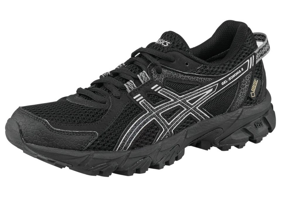 asics gel sonoma 2 goretex laufschuh kaufen otto. Black Bedroom Furniture Sets. Home Design Ideas