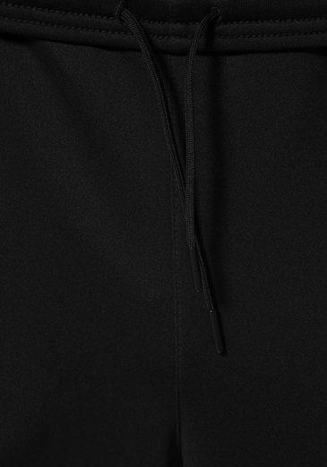 Adidas Performance Tracksuit Train Knitted Trainingsanzug