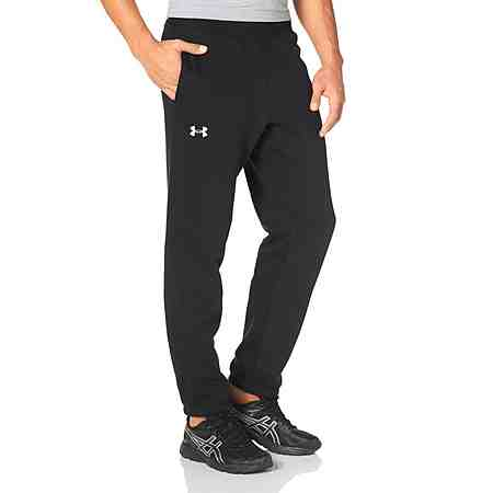 Under Armour® Storm Cuffed Pant Jogginghose