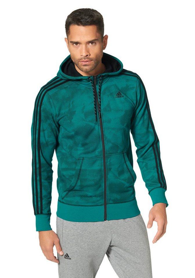 adidas hoodie damen sale long sweater jacket. Black Bedroom Furniture Sets. Home Design Ideas