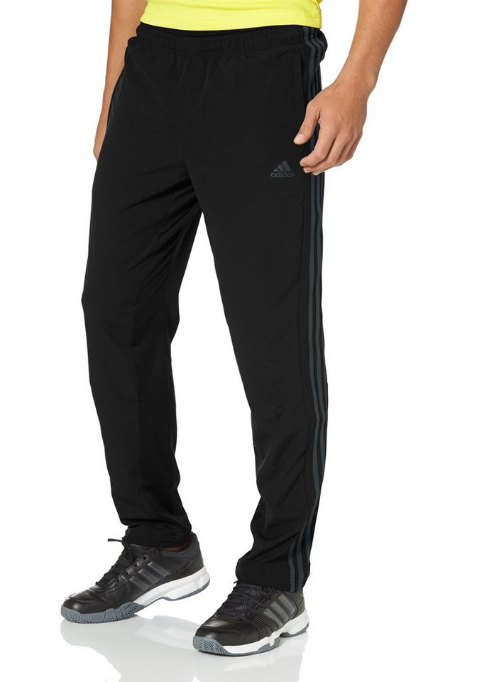 adidas performance clima365 pant woven sporthose otto. Black Bedroom Furniture Sets. Home Design Ideas