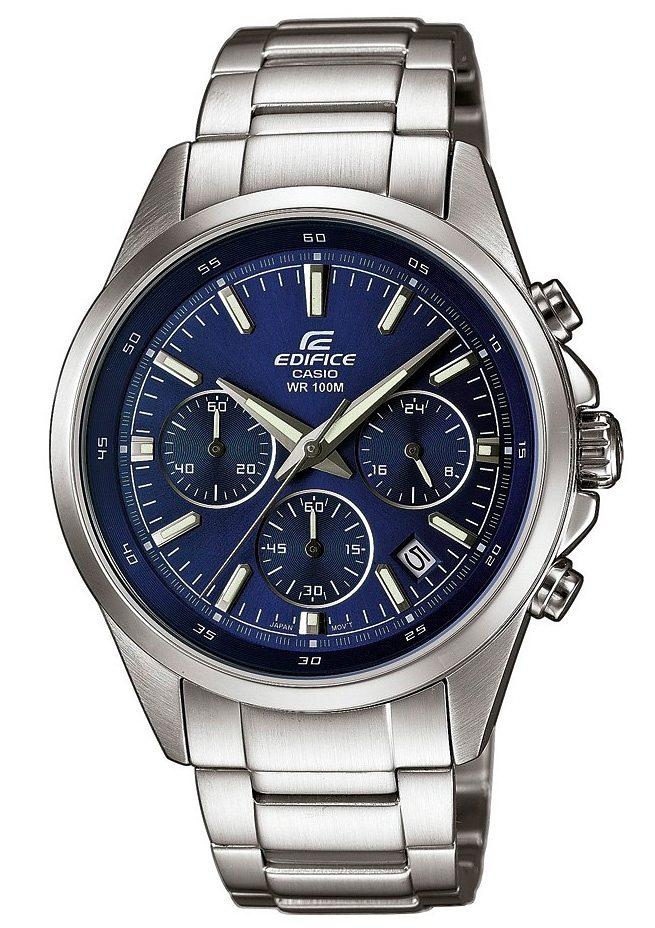Casio Edifice Chronograph »EFR-527D-2AVUEF«
