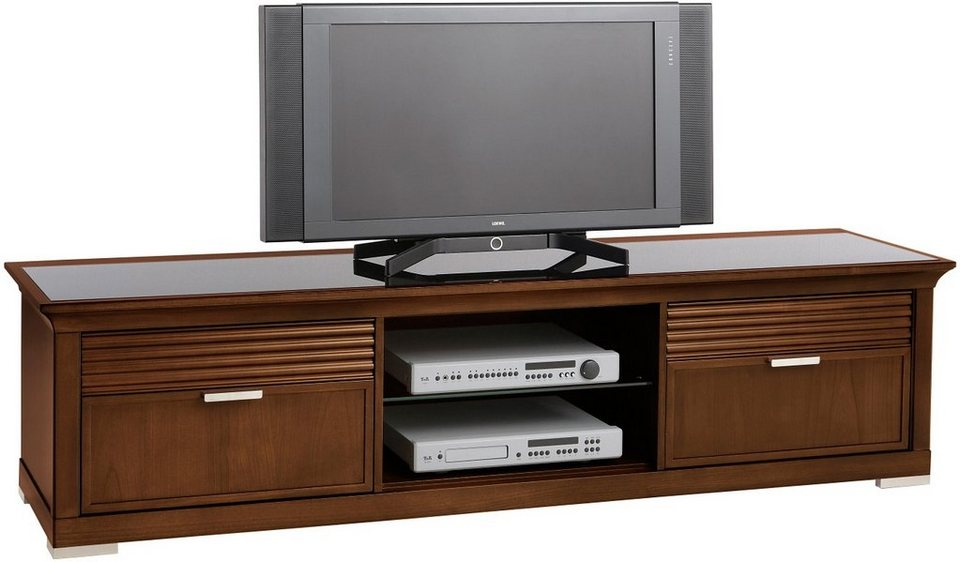 tv lowboard nussbaum excellent architektur tv lowboard nussbaum sideboard friedl a with tv. Black Bedroom Furniture Sets. Home Design Ideas