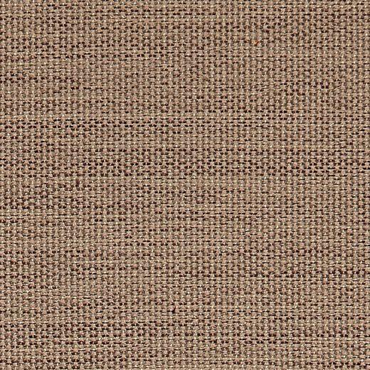 Max Winzer® Ohrensessel »Madeleine«  mit Holzfüßen