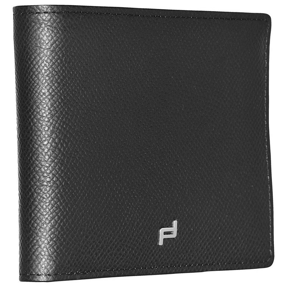 porsche design french classic billfold h8 geldb rse 11 cm. Black Bedroom Furniture Sets. Home Design Ideas