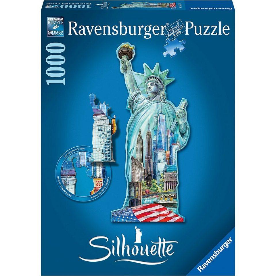 ravensburger puzzle online puzzeln
