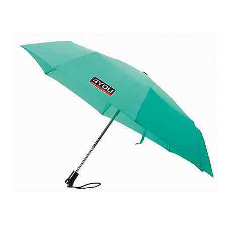 Schulausstattung: Kinderregenschirme