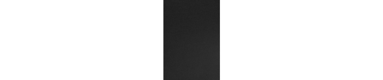 adidas Originals Sport-BH Auslass Neue Ankunft Spielraum Online-Shop Billig Bestseller rZCk5V6oL