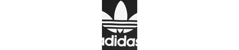 adidas Originals Tanktop Verkauf Klassische Auslass 2018 Neu Billig Verkauf Sehr Billig Hochwertige Billig Ganz Welt Versand gNDQGs0srf
