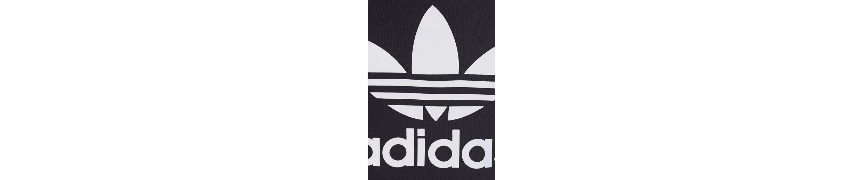 adidas Originals T-Shirt TREFOIL TEE Verkaufsshop Billig Verkauf Finden Große Billig Freies Verschiffen Auf Heißen Verkauf Gute Qualität 1CItn